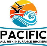 Pacific All Risk Insurance Brokers